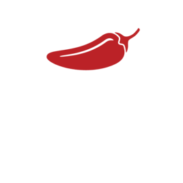 Lola's Fine Salsa Hatch Chile & Sweet Corn